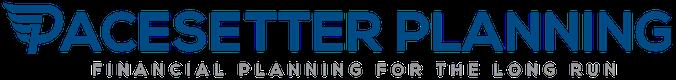 pacesetter planning logo