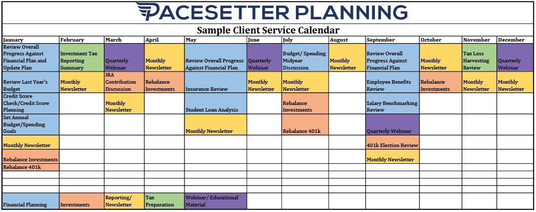 sample-client-service-calendar