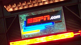 What Millennials Need to Learn from the ESPN Layoffs